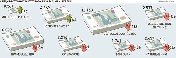 https://cdnimg.rg.ru/pril/article/133/47/15/12_polosa.jpg