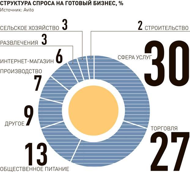 https://cdnimg.rg.ru/pril/article/133/47/15/12_polosa2.jpg