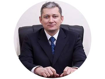 http://pravo.ru/store/doc/image/2016_12_23_trusov_27.jpg