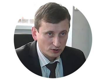 http://pravo.ru/store/doc/image/2016_12_19_dvoryak12.jpg
