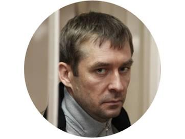 http://pravo.ru/store/doc/image/2016_12_20_zaharchenko27.jpg